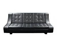 Офисные диваны и кресла от производителя