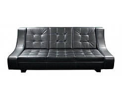 Офісні дивани і крісла від виробника
