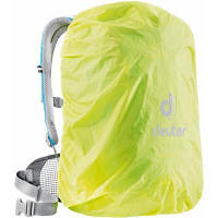 Чехол для рюкзака Deuter Rain Cover Square 8008 neon (39510 8008)
