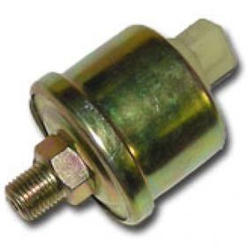 Подделка датчика давления ДД-66, ДД-10, ДД-20