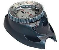 Дайверский компас Suunto SK-7/ds; консольный