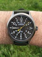 Часы мужские TIMEX Expedition T49961UP