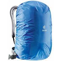 Чехол для рюкзака Deuter Rain Cover Square 3013 coolblue (39510 3013)