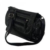 Женская сумка для ношения через плечо Traum арт. 7220-26