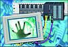Курс обучения работы с контроллерами VIPA