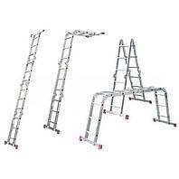 Лестницы трансформеры