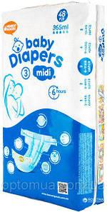 Подгузники для детей, подгузники для взрослых, пеленки