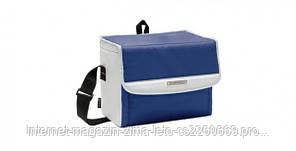 Сумка изотермическая Campingaz Cooler Foldn Cool classic 10L Dark Blue new