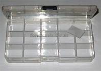 Органайзер для рукоделия 10*17,5 см