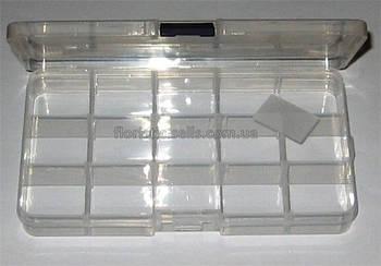Органайзер для рукоділля 10*17,5 см