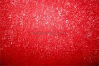 Сизаль прессованная красная