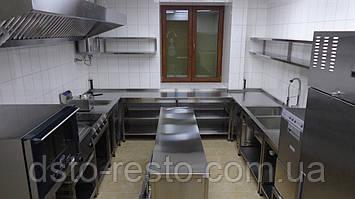 Как сделать правильный выбор и купить хорошее профессиональное кухонное оборудование: важные советы