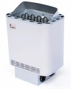 Нагреватель SAWO NORDEX NR-80NB