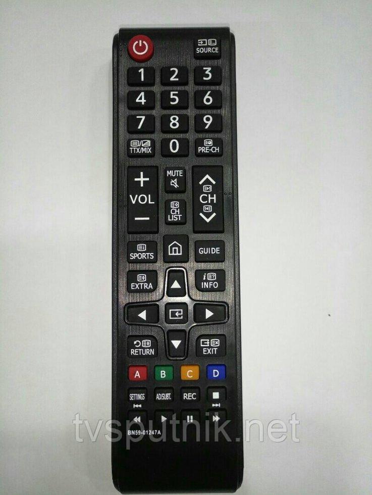 Пульт Samsung BN59-01247A