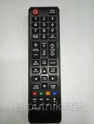 Пульт Samsung BN59-01247A, фото 2