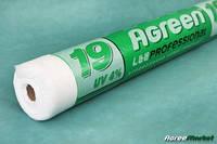 Агроволокно Agreen 19 (3,2х100)