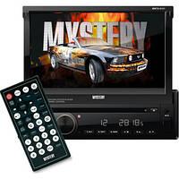 DVD Автомагнитола Mystery MMTD-9121