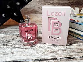 Lazell Balmi Аналог аромату: Bamboo by Gucci