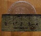 Стакан пластиковый одноразовый 100мл, фото 4