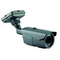 Видеокамера LuxCam HDC-LBA-P720/2.8-12