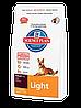 Hill's Canine Adult Light с Курицей 12 кг