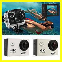 Экшн камера А7 Sports Full HD 1080P, GoPro, видео регистратор