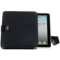 """Чехол T'nB Pull-Out Universal for 10"""" TAB (black)"""