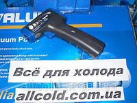 Термометр (пирометр) инфрокрасный+лазер  VALUE VIT 300