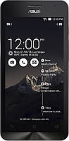 ASUS ZenFone 5 A501CG (Charcoal Black) 8GB, фото 1