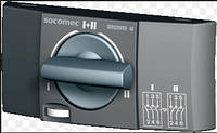 Адаптер для соединения 1-1+2-2 Sirco M 16-80 Ампер 22996009, фото 1