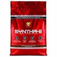 BSN Протеин комплексный Синта 6 Syntha-6 (4,5 kg )