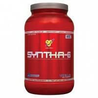 Протеин комплексный  Синта 6 Syntha-6 (1,32 kg )