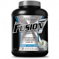 Протеин Елит Фьюжен Elite Fusion 7 (1,8 kg )