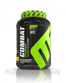 Muscle Pharm Протеин комплексный Комбат Combat (1,8 kg )
