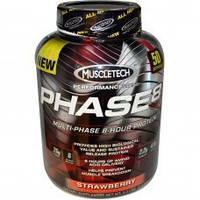 Протеин комплексный Пас 8 Phase 8 (2 kg )