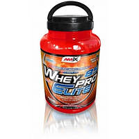 Протеин сывороточный Вей про елить 85 % белка Whey Pro Elite 85% (1 kg )