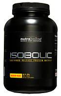 Протеин изолят  изоболик Isobolic (908 g )