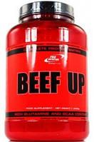Протеин говяжий BEEF UP (2,4 kg )
