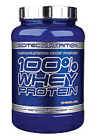 Протеин сывороточный вей протеин 100% Whey Protein (2,3 kg )