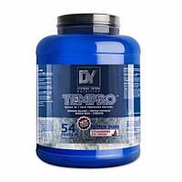 Протеин комплексный Темпо TemPro (2,25 kg )