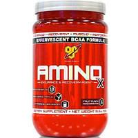 BCAA Amino X EU (435 g )