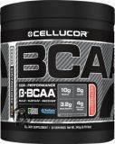 Бца Cellucor BCAA (342 g )