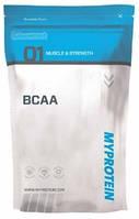 Бца Майпротеин BCAA (250 g )
