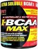 Бца I-BCAA MAX (283 g )