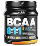 VP Lab Бца BCAA 8:1:1 (300 g )
