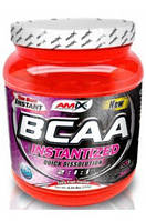 Бца BCAA Instantized (250 g )