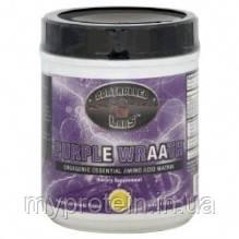 Бца Purple Wraath (1084 g )