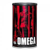 Universal Анимал Омега 3 Animal Omega (30 pack)