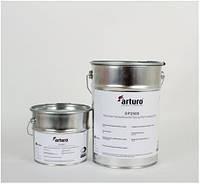 Наливной пол Uzin ARTURO EP 2500, 10 кг