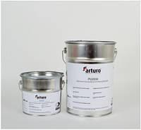 Наливной пол Uzin ARTURO PU 2030 , 10 кг